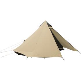 Robens Fairbanks Grande Telt, beige